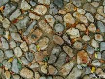 piedras_