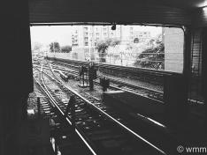 subway_west